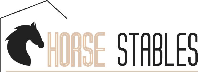 HorseStables, de paardenstallen specialist!